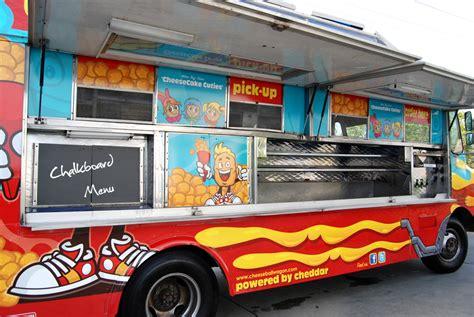 food york trucks