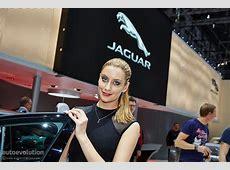San Antonio Auto Dealers Reviews Find Auto Dealers In