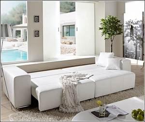 Couch Mit Bettfunktion Und Bettkasten : sofas mit bettfunktion und bettkasten download page beste wohnideen galerie ~ Indierocktalk.com Haus und Dekorationen