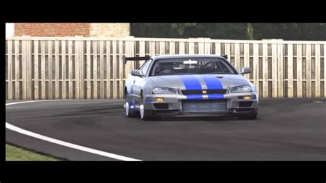 nissan skyline 2002 paul walker paul walker 856bhp nissan skyline gt r spec ii on top gear