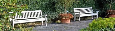Garten Landschaftsbau Osterode by Nils Dernedde Garten Und Landschaftsbau Unterhaltungspflege