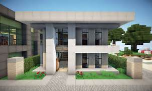 smallest house in the world inside smallest house in the world minecraft pr