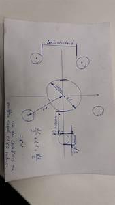 Abrollumfang Reifen Berechnen : 20161205 062147 lochkreis berechnen f r m dchen ~ Themetempest.com Abrechnung