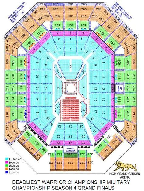 mgm grand garden floor plan mgm grand garden arena call of mario wiki
