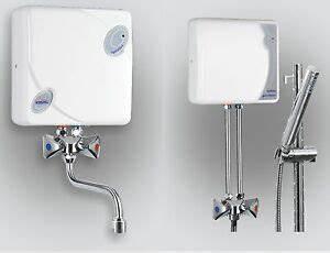 Durchlauferhitzer Dusche 230v : klein durchlauferhitzer dusche waschbecken 3 5 4 4 5 5 kw offen drucklos ~ A.2002-acura-tl-radio.info Haus und Dekorationen