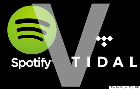 What Is Tidal Jay Z's New 'hifi' Music Streaming Service