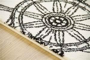 Teppich Maritime Motive : designer teppich picasso 5 muster verschiedene gr en ko tex zertifiziert ebay ~ Sanjose-hotels-ca.com Haus und Dekorationen