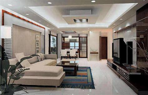 home interior designing services residence interior