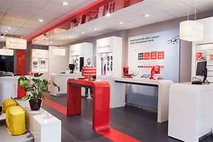 Design Store Berlin : vodafone shop berlin wei ensee matrix vodafone shops ~ Markanthonyermac.com Haus und Dekorationen