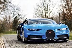 Fiche Technique Bugatti Chiron : rm sotheby 39 s a vendu une bugatti chiron 3 3 millions photo 1 l 39 argus ~ Medecine-chirurgie-esthetiques.com Avis de Voitures