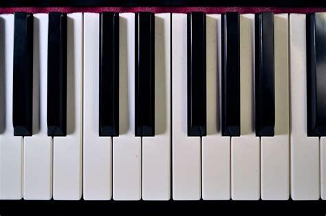 Klaviertastatur zum ausdrucken / diese klaviertasten eignen sich zum beispiel für…. Klaviertastatur Zum Ausdrucken - Klaviertastatur Zum Ausdrucken Pdf - Die einfachste davon ist ...