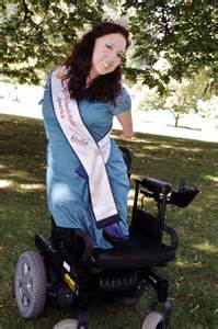 ms wheelchair america   speak  belmont health