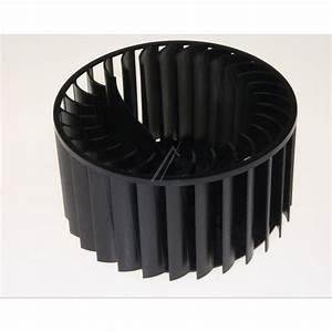 Seche Linge Laden : turbine avant whirlpool laden amb3871 s che linge 5389531 ~ Teatrodelosmanantiales.com Idées de Décoration