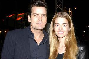 14 Charlie Sheen scandals that have shocked fans through ...