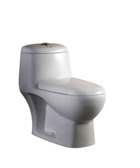buy floor mounted water closet mounted flush toilet seats