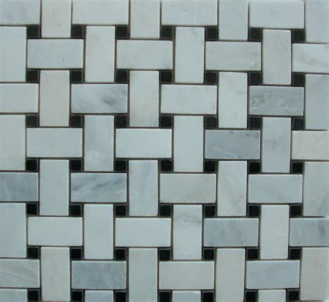 craftsman style bathroom floor tile 2017 2018 best