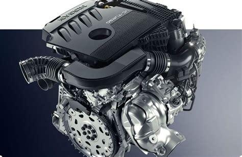 engine options     nissan altima