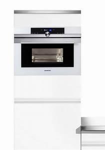 Siemens Dampfgarer Cd634gbs1 : siemens iq700 kompakt dampfgarer cd634gbs1 kaufen otto ~ Avissmed.com Haus und Dekorationen