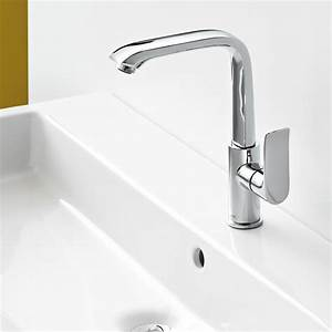 Hansgrohe Metris 230 : hansgrohe metris single lever basin mixer 230 with swivel spout with pop up waste set ~ Orissabook.com Haus und Dekorationen