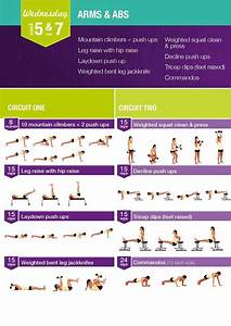 Pin By Chaton Jolie On Fitness