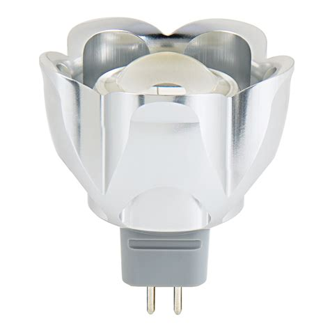 mr16 led bulb 25 watt equivalent bi pin led spotlight