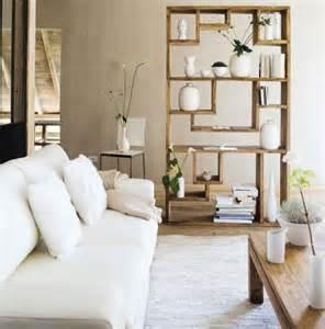 wandsprã che fã rs schlafzimmer best raumteiler für wohnzimmer gallery home design ideas milbank us
