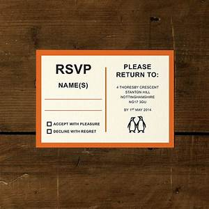 penguin classic wedding invitations and save the date by With penguin classic wedding invitations