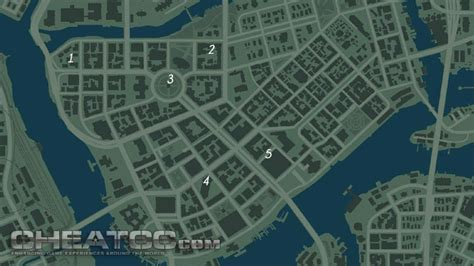 mafia  cheats codes cheat codes walkthrough guide