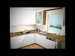 Küche Eiche Rustikal Vorher Nachher : dyk360 vorher nachher k che youtube ~ Markanthonyermac.com Haus und Dekorationen