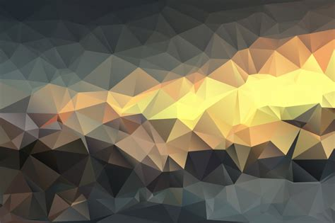 geometric backgrounds vol  patterns  creative market