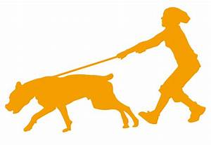 Walk Club | Uitsig Animal Rescue Centre