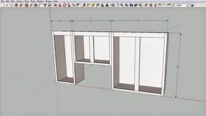 upper kitchen cabinet build 1799