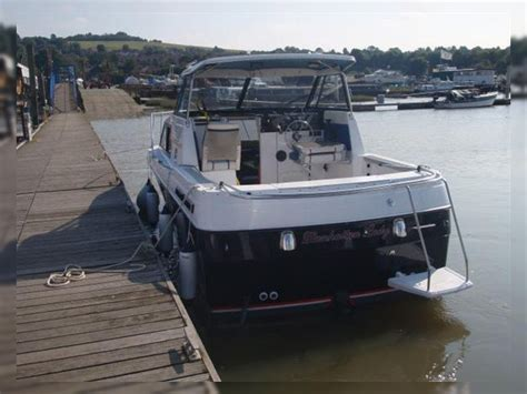 Bayliner Boat Prices by Bayliner 2452 For Sale Daily Boats Buy Review Price