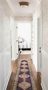 papier peint pour couloir plus de 120 photo pour vous With tapis de couloir avec canape lit nice