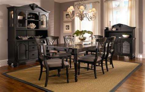 Dining Room Categories : Dining Room Window Treatment