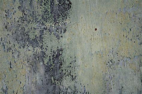 green and white tiles free metal stock textures cg textures free