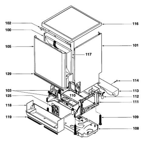 pieces detachees lave vaisselle brandt p3520 manuel pi 232 ces d 233 tach 233 es t 233 l 233 charger pdf lave vaisselle francais