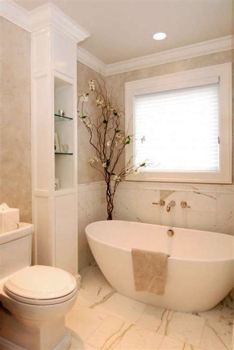 Spa Bathrooms On A Budget by Decorating Bathroom On A Tight Budget Designing Bathrooms