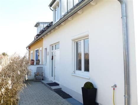Wohnung Mieten Sparkasse Dachau by Immobilienmakler Dachau Torsten Pohl Immobilien Impressum