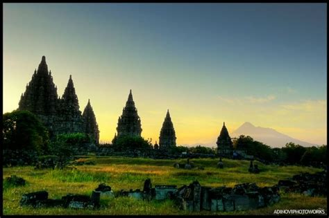 yogyakarta wallpapers hd widescreen desktop backgrounds