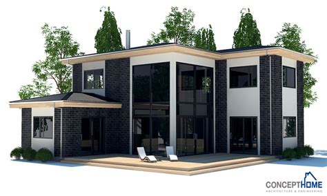 modern home plans with photos modern house plans modern house plans modern houses