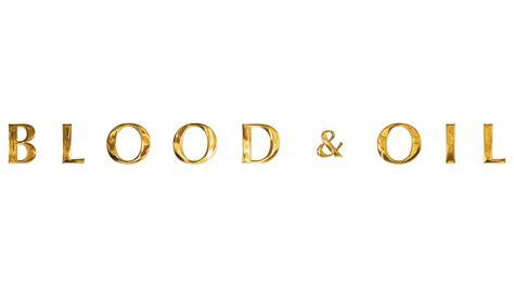 blood  oil return date  premier release