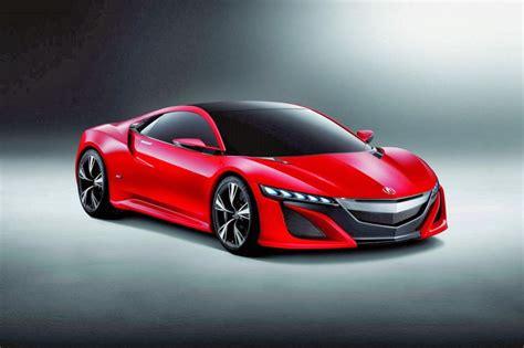 best honda sports car best cars nge honda sport cars