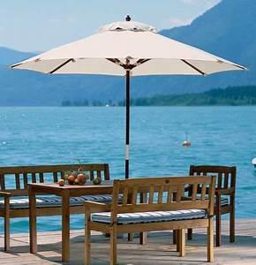 sonnenschirm schweiz prinsenvanderaa With französischer balkon mit bauhaus sonnenschirm rechteckig