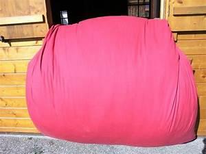 Matratzen Für über 130 Kg : federbett ballonbett bettdecke ca 135 x 190 cm rot ca 4 kg in hindelang matratzen rost ~ Buech-reservation.com Haus und Dekorationen