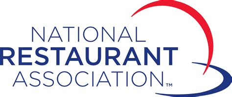 association cuisine top 10 chicago trade shows
