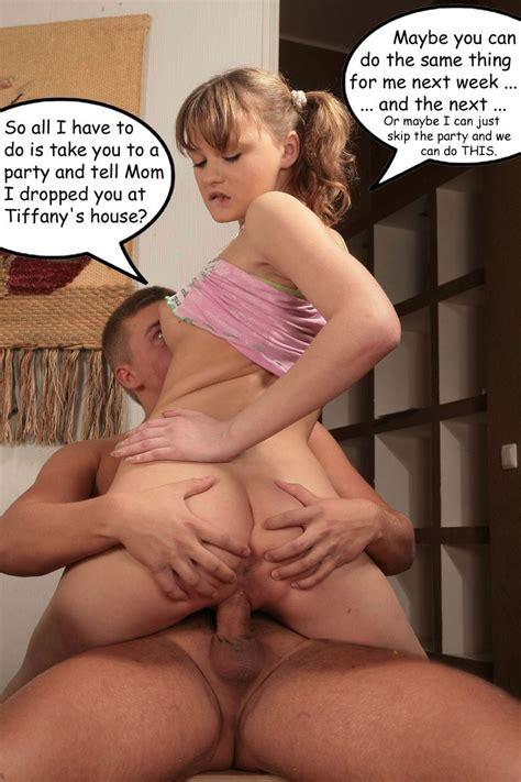 Incest Tag 2chb   Photo Sexy Girls
