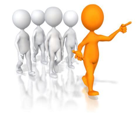 team leadership services leader effectiveness inspiring