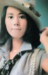 17 Best images about Nora Miao on Pinterest   Gilbert o ...