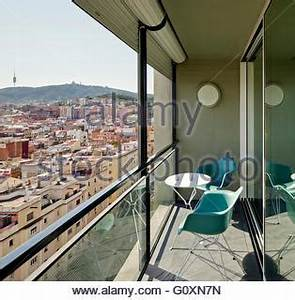 apartment balcony spain stock photos apartment balcony With katzennetz balkon mit tenerife royal gardens apartments